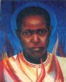 ST.JAMES BUUZABALYAWO