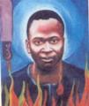 ST.JOSEPH MUKASA BALIKUDDEMBE