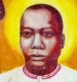 ST.PONSIANO NGONDWE