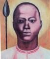 st.gonzaga_gonza-martyr