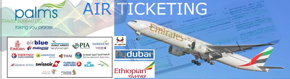 Air Ticketing.fw