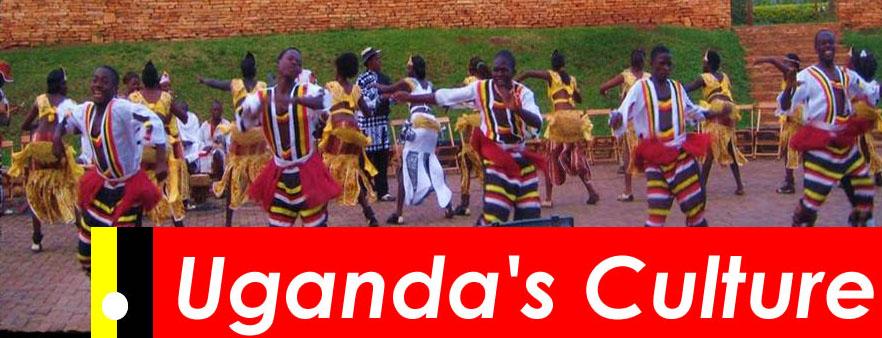 Cultural-Tourism-in-Uganda