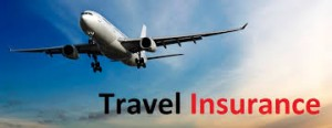 Travel Insurance-palms offers at best rates