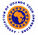 The Association of Uganda Tour Operators (AUTO)