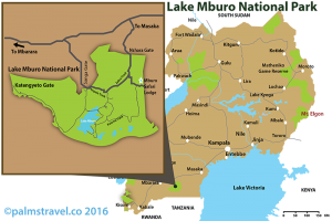 Lake-Mburo-NP800px